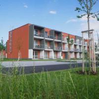 Hotel Pictures: Ubytování U Aurory, Třeboň