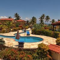Hotelbilleder: Seascape Dragonfly Villa 3, San Pedro