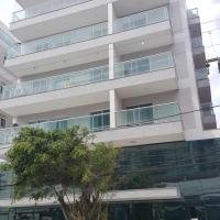 Hotelfoto's: Belle Vie ll Residence, Arraial do Cabo