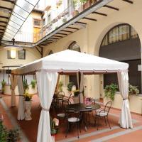 Hotellbilder: Hotel Residence La Contessina, Firenze