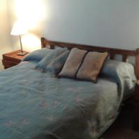 Fotos de l'hotel: Departamento, Mina Clavero