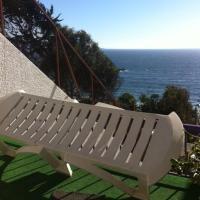 Fotos do Hotel: El Encanto, Viña del Mar
