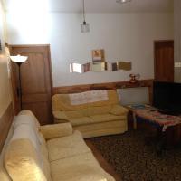 Hotel Pictures: A La Rencontre Du Soleil - Appartement, Le Bourg-d'Oisans