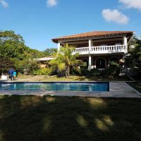 Hotelbilleder: La Casona Del Mar, San Andrés