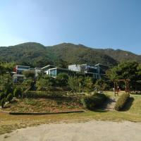 Fotografie hotelů: The Big Tree, Yangpyeong