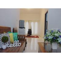 Zdjęcia hotelu: Anggerk 6 - Vino House, Batu