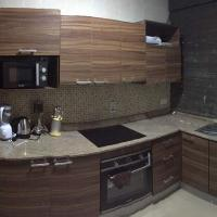 Hotelbilder: Victoria Island, Lagos Home. Comfy with great view, Lagos