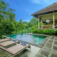 Zdjęcia hotelu: Villa Umah Wa Ke, Tanah Lot