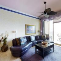 ホテル写真: Avalon Penthouse 5, Gulf Highlands