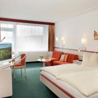 Hotel Pictures: Hessen Hotelpark Hohenroda, Hohenroda