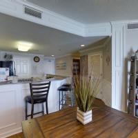 Hotellikuvia: Catalina 1008, Gulf Highlands