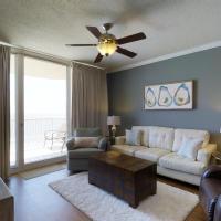 Hotelfoto's: Catalina 1008, Gulf Highlands
