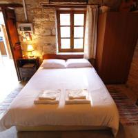 Fotos do Hotel: GiaGias Village Country Cottage, Ayios Amvrosios
