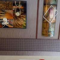 Fotos del hotel: Hotel Venition Inn, Coimbatore