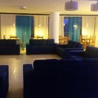 Hotel Pictures: Cobertura Frente Mar 20 Pessoas, Balneário Camboriú