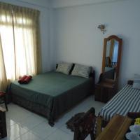 Fotos del hotel: S & S GUEST INN, Bandarawela