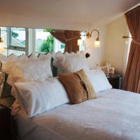 Hotel Pictures: Mornington Bed & Breakfast, Mornington