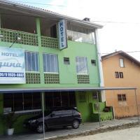 Hotel Pictures: Hotel Laguna, Balneário Praia do Leste