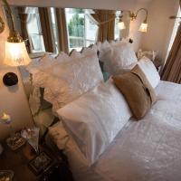 Hotel Pictures: Mornington Bed & Breakfast, Mornington