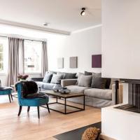 Hotel Pictures: Haus Silbermöwe 7a, List