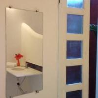 Hotellbilder: Casas da Mariana, Trancoso