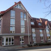 Hotelbilleder: City Boardinghouse Alsdorf, Alsdorf