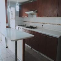 Fotos del hotel: Departamento Magaly, Viña del Mar