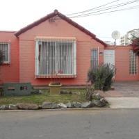 Φωτογραφίες: Casa en La Serena, Λα Σερένα