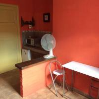 Photos de l'hôtel: Edificio British house, Punta del Este