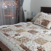 Hotellikuvia: Departamento Coquimbo la herradura Marazul, Coquimbo