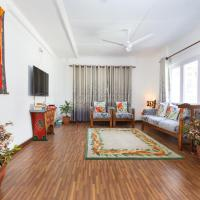 Hotellbilder: Green Tara Apartment, Katmandu