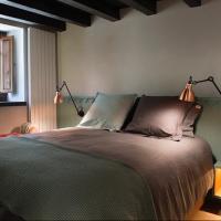 Fotografie hotelů: Cal Xixarro, Canillo
