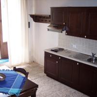 Apartment - Split Level (2 Adults)