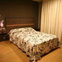 Hotel Pictures: Hotel Don Pablo, Villasana de Mena