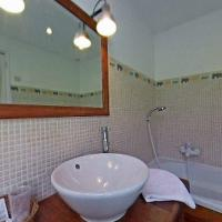 Standard Double Room with Bath