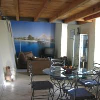 Hotel Pictures: Lenza Longa Appart, Oletta