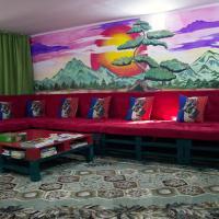 Hotellbilder: Hostel Comfort, Almaty