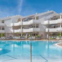 Hotellikuvia: Sahara Sunset Club By Diamond Resorts, Benalmádena