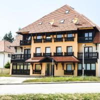 Hotelfoto's: Zlatibor Gavrilovic, Zlatibor
