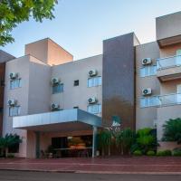 Hotel Pictures: Hotel Valencia, Dourados