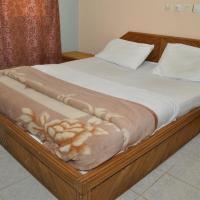 酒店图片: Residence Kiliyo, Gagnoa