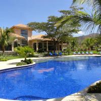 Hotel Pictures: Ocotal Beach Club Hotel 2, Guanacaste