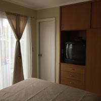 Fotos do Hotel: Casa puerto varas, Alerce