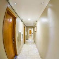 Hotel Pictures: Hotel Flex In, Osasco