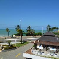 Hotel Pictures: Apartamento no Blue Marlin, Parnamirim