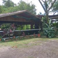 Hotellbilder: Santa Maria Volcano Lodge, Hacienda Santa María