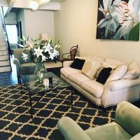 Hotel Pictures: Casa Julia, San Miguel de Allende