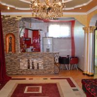 Фотографии отеля: Красивый дом, Ереван