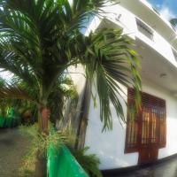 Hotel Pictures: Weligama Oriental Villa, Weligama