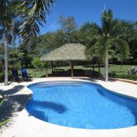 Hotelfoto's: Beach House Casa Mango, Paraíso